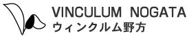 中野区野方 ペット可 デザイナーズ賃貸マンション【ウィンクルム野方】